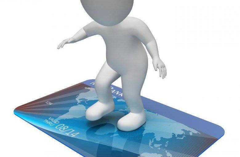 debit-kort-kredittkort